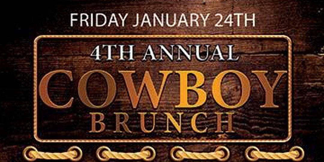 Thirsty Horse Saloon San Antonio Halloween 2020 COWBOY BRUNCH @ THIRSTY HORSE SALOON, San Antonio TX   Jan 24