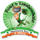 7th Annual Fort Lauderdale Shamrock Run