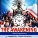 The Awakening Stageplay: Change Begins Within