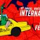 NYC's 10th Annual Winter Film Awards International Film Festival - Sep 23-Oct 2
