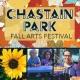 Chastain Park Arts Festival 2020
