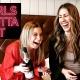Girls Gotta Eat - Live Podcast