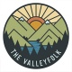 The Valleyfolk