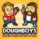 Doughboys Live Podcast