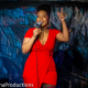 Rebecca O'Neal (Vice,WCIU,TBS,2 Dope Queens) returns 2 headline Hideout-Tax Day!