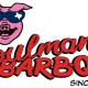 Soulman's Bar-B-Que Opens New Location in Mansfield