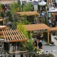 Fort Worth Home & Garden Show Celebrates 40 Years in Fort Worth