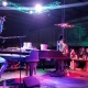 Dueling Pianos at 3 Daughters Brewing