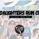 3 Daughters Run Club