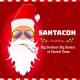 SantaCon 2019