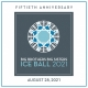 Ice Ball 2021: BBBS 50th Anniversary Special