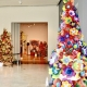 Festival of Trees at the Orlando Museum of Art