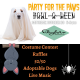 Party for the Paws