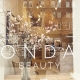 ONDA BEAUTY Re-Opening and Pop Up events