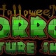 The Halloween Horror Picture Show 2017