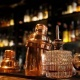 Fourth of July Weekend: Stop by The Hyde Speakeasy in Chicago's Hyde Park