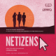 URGENT DOCUMENTARY 'NETIZENS' About Women and Online Harassment Sept 23