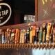 Brew Hub Beer Bingo & Taco Pairing