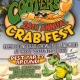 Cooters 28th Annual Crab Fest