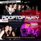 LesbianNightLife Rooftop Party Fri June 7 at the Revere Hotel Boston Pride