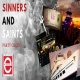 Sinners and Saints Cruise with Fast Times Band (50% off today with code SNS)
