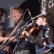 Fiddlin' Quinn and The Berry Pickers w/ Crowes Pasture at 7:30 pm, Mar 14th