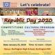 Republic Day Mela 2020
