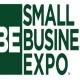 Small Business Expo 2020 - ORLANDO
