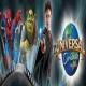 CME at Universal Studios Orlando October 9-11, 2020 During Halloween Night