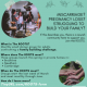 Fertility Journeys Small Dinner Groups (Brookline, Needham, Cambridge)