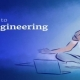 Introduction to Inner Engineering