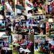 Austin's Board Shop 2016 Summer Longboard Camp