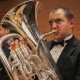 USF Presents: Tuba Day Finale Concert