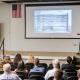 USF 5x5 SACD Alumni Presentations