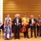 USF Faculty/Guest Artist Recital: Bay Baroque Ensemble