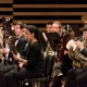 USF Wind Ensemble: Takin' It To Church