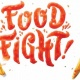 Food Fight & Deconstructing (The)monstrosity of the Other