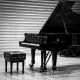 Steinway Piano Series: Pascal Rogé, John O'Conor, and Rebecca Penneys