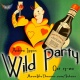 Andrew Lippa's 'Wild Party'