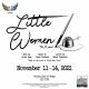 Little Women: The Broadway Musical