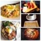 Epic Chef Showdown: Rooster & the Till vs. Mise en Place