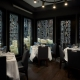 Sip and Savor at Casa D'Angelo