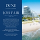 Dune Job Fair