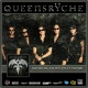 QUEENSRYCHE W/ ARMORED SAINT-LIVE IN CONCERT