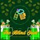 St. Patrick's Day Celebration At The Blind Goat