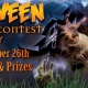 Halloween Costume & Contest Party at The Landing