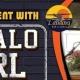 Buffalo Carl Live at The Landing