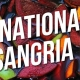 National Sangria Day at The Landing