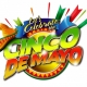 Virtual Cinco de Mayo Happy Hour