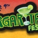 MargaritaFest 8 on Wall Street Plaza